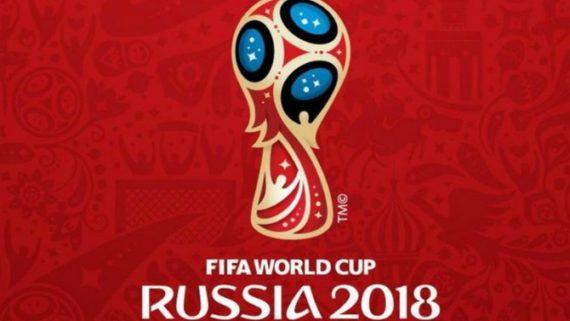 Concours de pronostics WORLD CUP